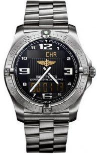 Aerospace -E7936210/B962/130E