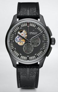 Chronomaster 1969 Tribute to the Rolling Stones -96.2260.4061/21.R575