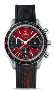 Speedmaster Racing -326.32.40.50.11.001