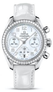 Speedmaster Chronograph -324.18.38.40.05.001