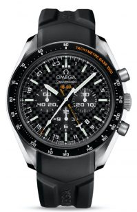 Speedmaster HB-SIA -321.92.44.52.01.001