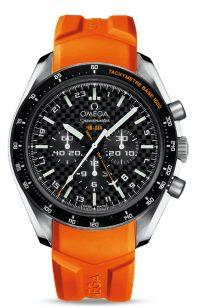 Speedmaster HB-SIA -321.92.44.52.01.003