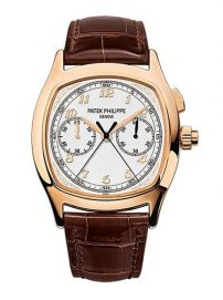 Patek Philippe Complications - 5950R-001