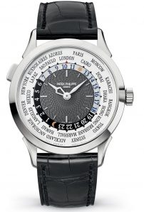 Patek Philippe Complications - 5230G-001