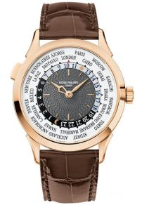 Patek Philippe Complications - 5230R-001