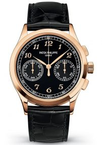 Patek Philippe Complications - 5170R-010