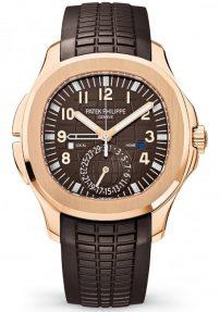 Patek Philippe Aquanaut - 5164R-001