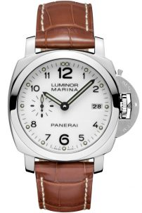 Luminor Marina 1950 3 Days Automatic - PAM00523