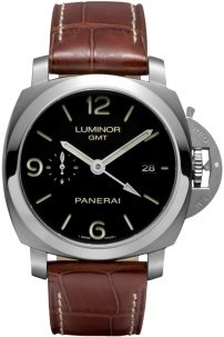 Luminor 1950 3 Days GMT Automatic  - PAM00320