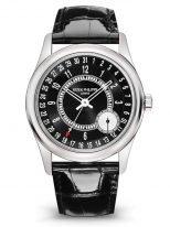 Купить часы Patek Philippe 6006G-001 классические