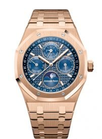 Audemars Piguet 26574OR_OO_1220OR_02