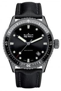 Blancpain 5000 0130 B52A