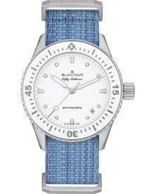 Blancpain 5100 1127 NAJ