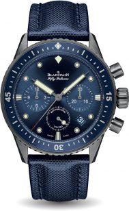 Blancpain 5200 0240 O52A