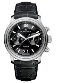 Blancpain 2885F 11B30 53B