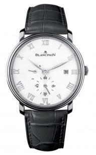 Blancpain 6606 1127 55B