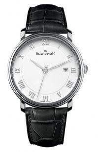 Blancpain 6651 1127 55B