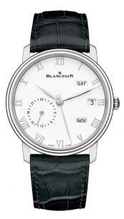 Blancpain 6670 1127 55B