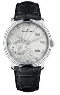 Blancpain 6670 1542 55B