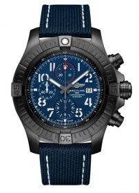 Breitling V13375101C1X1