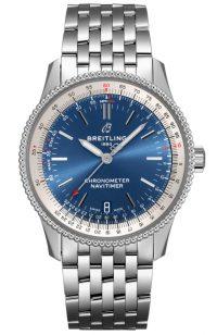 Breitling A17325211C1A1