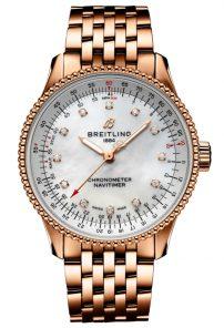 Breitling R17395211A1R1