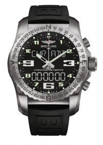 Breitling EB5010221B1S1