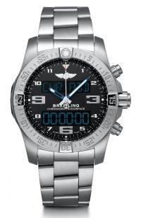 Breitling EB5510H11B1E1