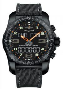 Breitling VB5010A5_BD41_100W
