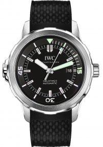 IWC IW329001