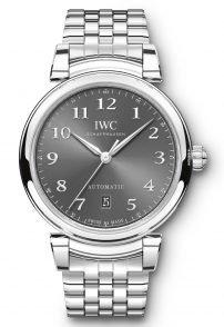 IWC IW356602