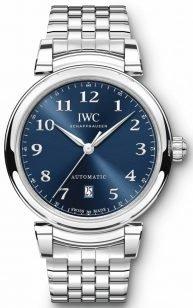 IWC IW356605