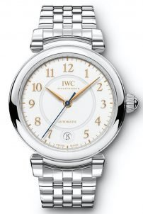 IWC IW458307