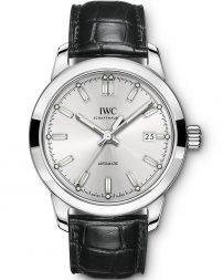 IWC IW357001