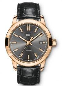 IWC IW357003