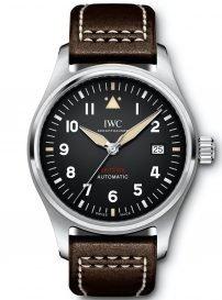 IWC IW326803