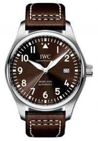 IWC IW327003