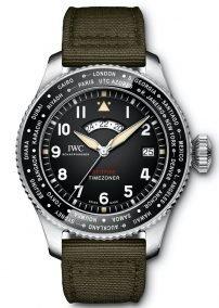 IWC IW395501