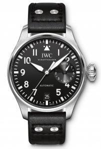 IWC IW501001