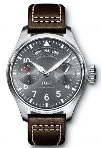 IWC IW502702
