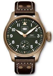 IWC IW510506