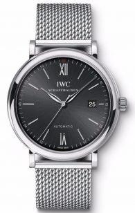 IWC IW356506