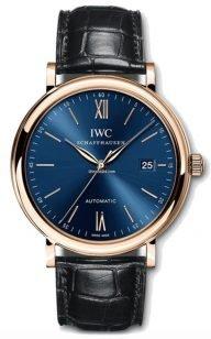IWC IW356522