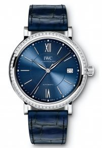 IWC IW458111