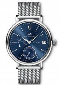 IWC IW510116