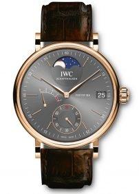 IWC IW516403