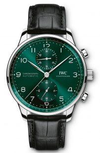 IWC IW371615