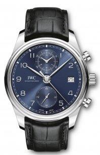IWC IW390303
