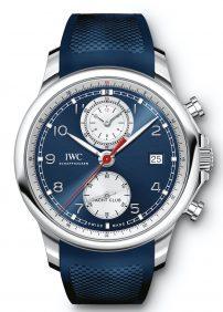 IWC IW390507