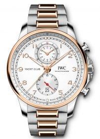 IWC IW390703